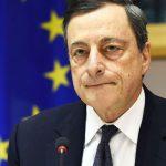 Mario Draghi crede că economia zonei euro are nevoie în continuare de banii ieftini de la BCE