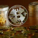 Bitcoint atinge o nouă valoare record