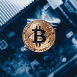 Ministrul mediului de afaceri are o încredere suspecta în bitcoin