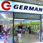 Dispar Germanos şi Telemobil. Telekom Romania anunţă fuziunea tuturor operaţiunilor sale mobile sub aceeaşi umbrelă