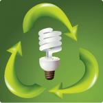 BERD acordă un împrumut de 206 milioane lei pentru investiţii de eficienţă energetică în sectorul rezidenţial românesc