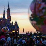 Walt Disney va cumpăra 21st Century Fox pentru 52,4 miliarde de dolari