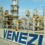 Venezuela dezvoltă o nouă monedă virtuală pe bază de petrol