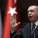 Inflația din Turcia urcă la 13 procente