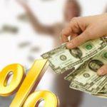 Aproape 70 miliarde de euro sunt depozitele în bănci ale românilor, firme si persoane fizice