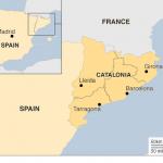Catalonia tot problematică și după alegeri
