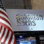 Goldman Sachs va lansa o platformă de tranzacţionare pentru bitcoin