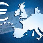 Bruxellesul propune înființarea unui Fond Monetar European bazat pe actualul MES