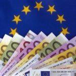 Cum sunt distribuiti banii UE pe 2018 pentru cercetare, educatie, IMM-uri