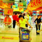 Din cauza cui a crescut economia românească pe 9 luni: cresterea s-a datorat in principal cheltuielilor pentru consum