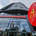 Poșta Română propusă la faliment