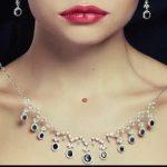 Restrictii cu privire la comercializarea produselor de lux in mediul online: noi reguli trasate de Curtea de Justitie a Uniunii
