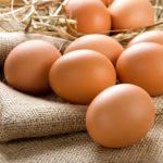 Ouăle, untul, combustibilii și fructele proaspete s-au scumpit cel mai mult în noiembrie