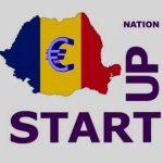 Start-up Nation 2018: Vom avea 2 miliarde de lei, credite de angajament pentru noul program