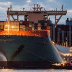 OMC prognozează un comerț prosper în lume