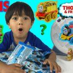 Cât de simplu, (aparent),  e să faci milioane pe You Tube cu jucăriile propriului copil