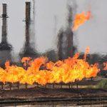 Irak are planuri pentru o conductă de petrol în Kurdistan