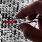Șeful securității cibernetice britanice sfătuiește guvernul să evite programele antivirus ruse