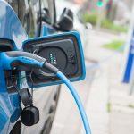 Cardurile de încărcare pentru automobile electrice nu sunt sigure