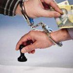 NESIMȚIRE ȘI TUPEU LA PSD. Proiect prin care faptele de coruptie savarsite pentru obtinerea unor foloase pentru altcineva decat pentru sine nu vor mai fi incriminate