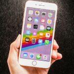 Apple se justifică pentru proiectarea încetinirii unor performante la iPhone