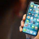 Planul Apple îi șochează pe investitorii Dialog