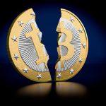 Nașul bitcoinului pentru colaps, Bulgaria, poate acționa oricând
