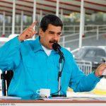 Maduro anunță crearea unei monede virtuale bazate pe rezervele de petrol ale țării