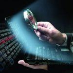 Peste 77% dintre companiile globale au avut de suferit de pe urma unui atac informatic, în ultimele 12 luni