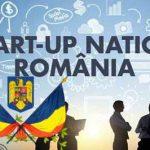 Start-Up Nation. Fondul de contragarantare: Am luat măsuri de fluidizare