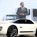 Honda vrea mașini electrice care să se încarce în 15 minute