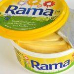 Unilever vinde afacerile cu margarină
