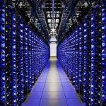 Secolul XXI secolul calculatoarelor cuantice