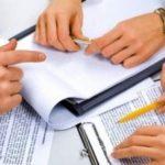 S-a aprobat programul pentru creşterea accesului la finanţare al IMM-urilor