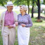 O echipă de oameni de știință susține că a descoperit trăsăturile de caracter care reprezintă secretul longevității