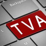 Plafonul de scutire de TVA va fi de 220.000, până la aprobarea de către Parlament a noului plafon de 300.000 lei