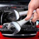 Service-urile auto vor sa aduca muncitori din China platiti cu 500 – 800 euro/luna plus cazare si mancare