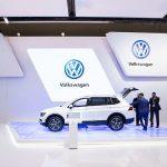 Volkswagen obține un alt rezultat în scandalul emisiilor