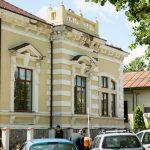 O nouă găselniță, Ministerul Economiei înfiinţează Casa de Comerţ, pentru integrarea ofertelor de afaceri ale României