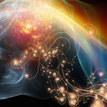 De ce se cumpără atât de multe firme de inteligență artificială