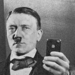Selfita, nevoia obsesivă de a publica selfie-uri, confirmată de psihologi drept tulburare mintală