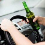 Berea, combustibil potential pentru autoturisme
