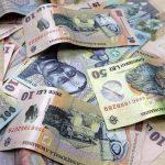 """Finanţele se împrumută de la populaţie: Programul """"Tezaur"""" disponibil din 2018/ Care este valoarea titlurilor de stat şi de unde se pot cumpăra"""