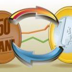 Punct de vedere | Iohannis: Pentru România este mai important să aderăm la Euro decât la Schengen