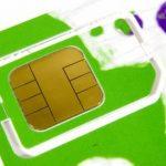 Cel mai mare producator mondial de cartele SIM, va fi preluat de grupul aerospatial Thales, pentru 5,6 miliarde euro