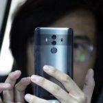 China se pregătește să comercializeze tehnologia de comunicații mobile 5G