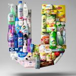 Tranzactia anului in Europa: Unilever obtine opt miliarde de dolari din vanzarea diviziei de margarina catre KKR