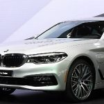 BMW înregistrează o cerere puternică
