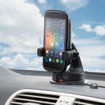O aplicație care măsoară starea tehnică a drumurilor, lansată la Universitatea Dunărea de Jos