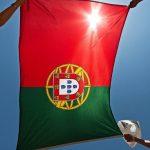 """Portugalia nu mai este """"junk"""""""